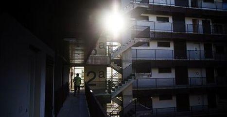 ¿Quién compra España?   Spain Real Estate & Urban Development   Scoop.it
