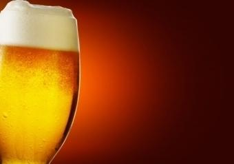 Les bienfaits de la bière: 12 raisons pour consommer de la bière! | Les Bières Belges | Scoop.it