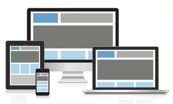 Curso Responsive Web Design, HTML5, CSS3 y jQuery | articulos tecnologia | Scoop.it