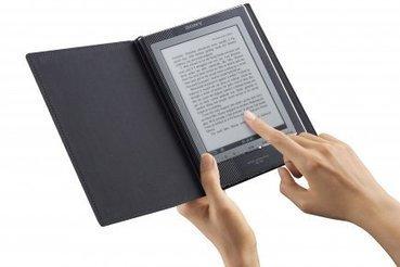 Le numérique en vogue dans les bibliothèques | Mathieu Perreault | Livres | BiblioLivre | Scoop.it