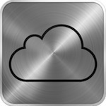 How iCloud Could be Apple's Shot Against Android | SOCIAL MEDIA, what we think about! | Scoop.it