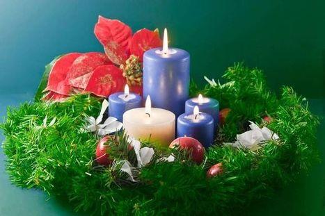 faire soi m me ses bougies d co d. Black Bedroom Furniture Sets. Home Design Ideas
