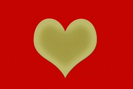 Kamasutra - Le guide des positions amoureuses - Prince Charmant | Publiez, lisez, échangez sur YouScribe | Scoop.it