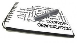 PR Insider: 5 Steps for More Effective Nonprofit Communications | PR & Communications daily news | Scoop.it