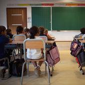Classement PISA : la France championne des inégalités scolaires | #ApprentissageEtGraphisme - Veille | Scoop.it