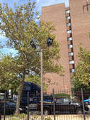 Baltimore Building Prevents Car Break-Ins with MaxLite LED Outdoor Lighting - ThomasNet News (press release) | Outdoor LED lighting | Scoop.it