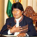 Bolivia promulga la Ley de Acoso y Violencia Política contra Mujeres   Comunicando en igualdad   Scoop.it