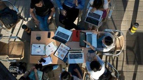Université 2.0 : les inscriptions sont lancées - La Provence | Enseignement TICE | Scoop.it