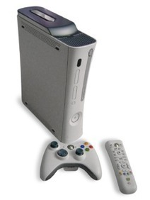 PlayStation 3 versus Xbox 360: Choosing the Best - InfoBarrel | Product Reviews | Scoop.it