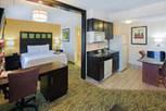 Choosing A Comfortable Hotel Near Tulsa OK | Tulsa Hotel Amenities | Scoop.it