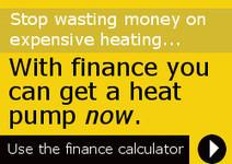 Air Conditioning Systems & Heat Pump Specialists | Goldstar Heat Pump | Scoop.it