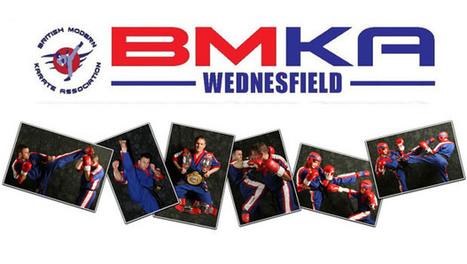 Kick boxing classes in Wednesfield - WV11.co.uk | Personal Training | Scoop.it