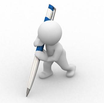 Academic Phrasebank | Writing resources | Scoop.it