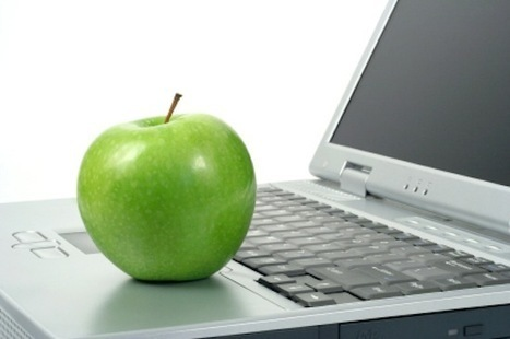 12 tech trends that will alter higher education | Impact Lab | Education Tech & Tools | Scoop.it