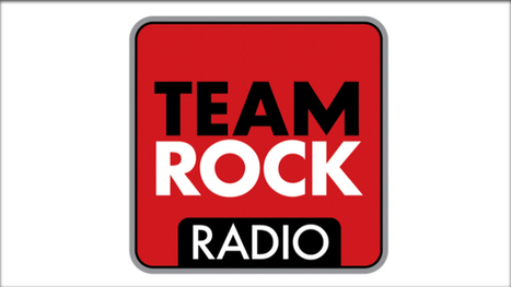 TeamRock to produce content for Spotify | Radio 2.0 (En & Fr) | Scoop.it