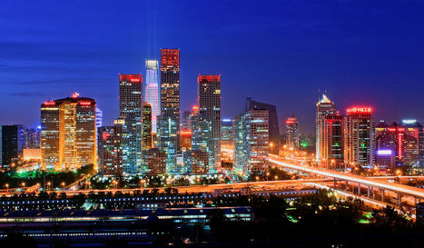 Cheap Airline Tickets to Beijing BJS PEK China - H&S Travel   plan well for the tour   Scoop.it