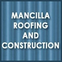 Mancilla Roofing and Construction | The best roof installation contractors in Acworth | Scoop.it