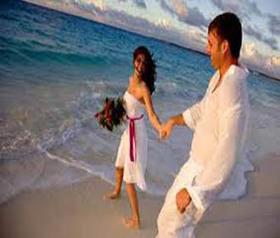 Andaman Honeymoon Packages, Honeymoon in Andaman and Nicobar, Honeymoon Destinations in Andaman   India Tour Packages   Scoop.it
