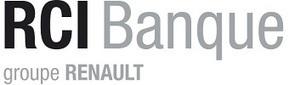 Carte bleue Visa Renault RCI Banque Diac Financement Dacia Nissan auto | Mon compte crédit | Scoop.it