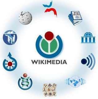 Wikimedia vers l'Open Data   Map@Print   Scoop.it