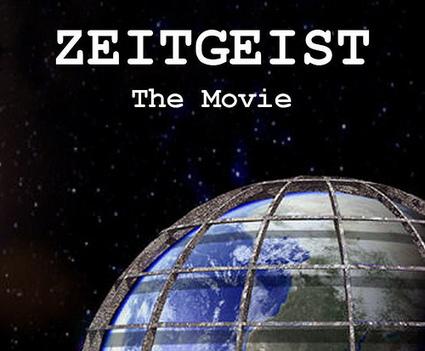 10 famous must watch documentaries | Science & Mathematics | Scoop.it