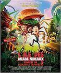 L'île des Miam-nimaux: Tempête de boulettes géantes 2 | Regarder un film en ligne | Scoop.it