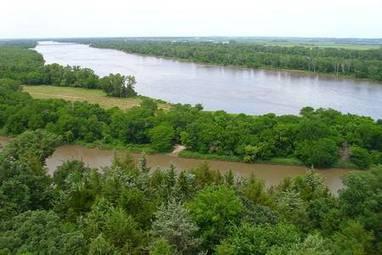 Résistance aux antibiotiques : l'énorme impact humain sur les rivières   Toxique, soyons vigilant !   Scoop.it