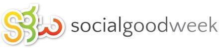 Utiliser le web pour changer le monde ?   Tookets, Business Social et coopératif   Scoop.it