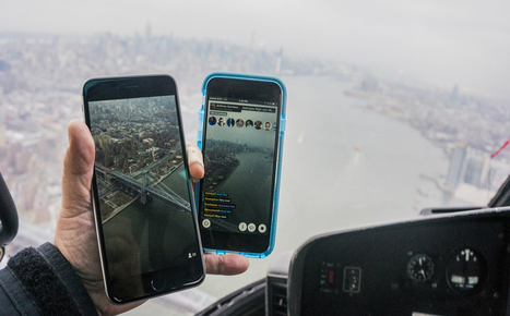 Periscope Propels Property Inspections to the Future | Investorist Pty Ltd | Scoop.it