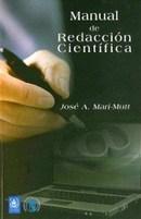 Manual de Redacción Científica | Educacion, ecologia y TIC | Scoop.it