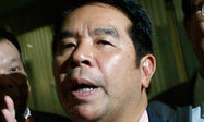 Birmingham City supporters turn on club over £14m debt to owner Yeung | bcfc | Scoop.it