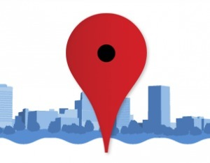 Google City Sites May Compete With Yelp, Online Yellow Pages | Business Wales - Socially Speaking | Scoop.it