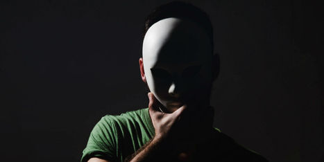 How Hackers Plant False Flags To Hide Their Real Identities | digitalcuration | Scoop.it