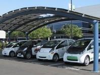 Les rayons du soleil, carburant idéal pour une mobilité propre | Ma veille sur les sujets qui me passionnent | Scoop.it