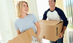 Customize your Move with Chicago Moving Companies | Business | Scoop.it