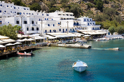 Greece: The Best Place to Buy Properties for Sale | Property for sale in Greece | Scoop.it