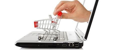 Blog e-commerce Wizishop - Conseils et actualités | ecommerce prestashop | Scoop.it