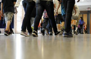 Students in 5 states to see an increase in class time - Fox News | Educational News | Scoop.it
