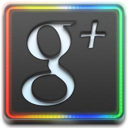 Hoja de trucos de Google+ | GeeksRoom | Google+, Pinterest, Facebook, Twitter y mas ;) | Scoop.it