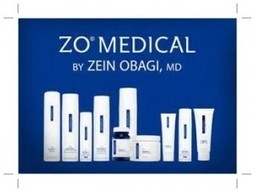 ZO medical skincare products | Zein Obagi skin treatment – Louisville | Benefits Of Physician Assisted Weight Loss | Scoop.it