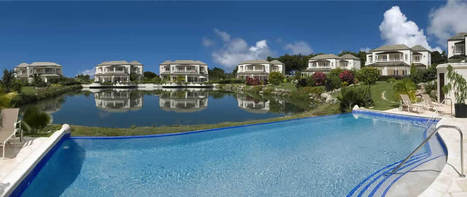 Luxuries Barbados Property for Sale   All I Need....   Scoop.it