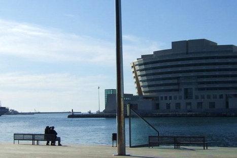 Opportunités dans l'immobilier à Barcelone malgré la crise   Barcelona   Scoop.it