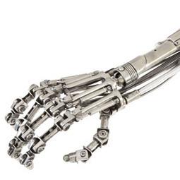 Stephen Hawking: AI brengt mensheid naar de afgrond   Web 4.0   Scoop.it