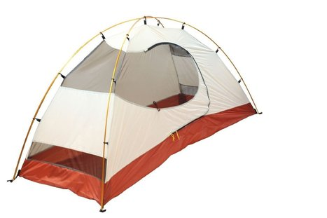 Ledge Sports Scorpion Lightweight 1 Person Tent Review | Best Backpacking Tents Guide | Best Backpacking Tents | Scoop.it