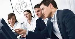 Lavorare in Remax, lo stile americano per gli agenti immobiliari | ImmobileIN | Scoop.it