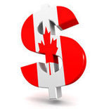 Canada immigration minister�s vision for a new investor scheme | Migration Ideas | Scoop.it