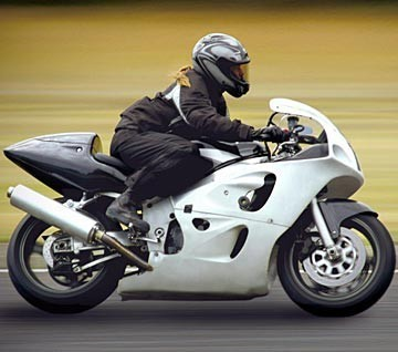 Just for 2 wheels / Google Image Result for http://nationalmcnetwork.com/wp-content/plugins/RSSPost | Motorcycling | Scoop.it