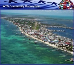 Country Focus: Intercultural Nuances of Doing Business With Belize, Part 2 | Belize in Social Media | Scoop.it