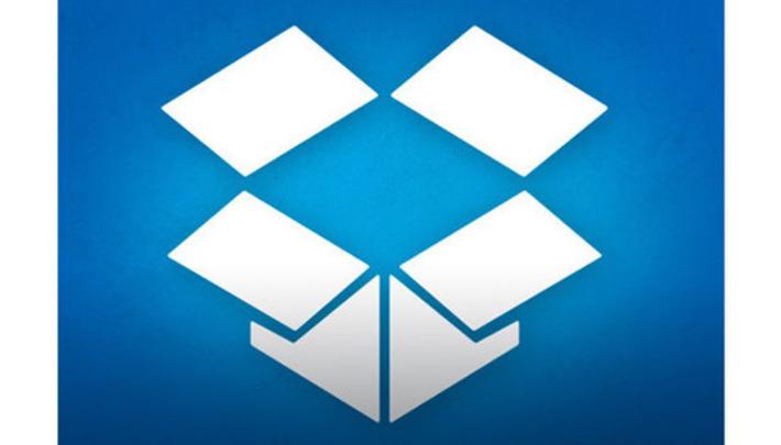 Gelezen op Computer!Totaal: 'Zo maak je Dropbox veiliger zonder een cent uit te geven' | Educatief Internet - Gespot op 't Web | Scoop.it