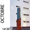 TdF      Culture & Société